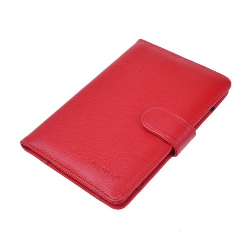 bestdealusa-hot-red-leather-cover-case-holder-for-kindle-fire-tablet-7