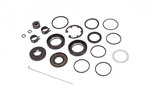 Omix-Ada 18005.04 Rack and Pinion Seal Kit