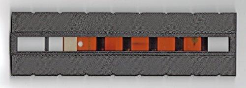 110 Film Holder for Plustek Opticfilm Scanners