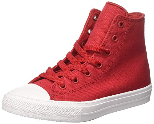 Converse Infant/Toddler Chuck Taylor All Star II High Top -