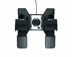 Saitek Pro Flight Cessna Rudder Pedals (CES432070002/02/1)