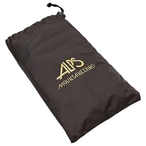 ALPS Mountaineering Tasmanian 3 Person Tent Floor Saver
