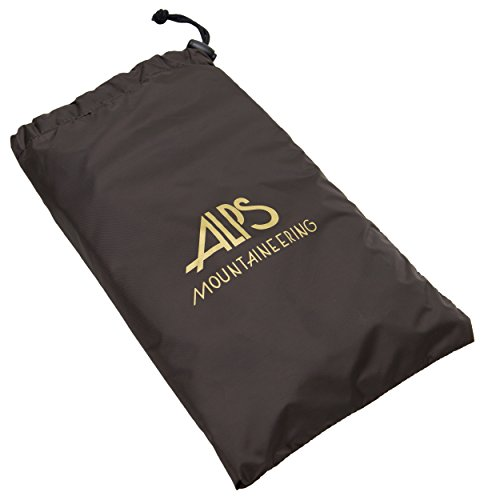 6 Person Floor Saver (ALPS Mountaineering Tasmanian 3-Person Tent Floor Saver)