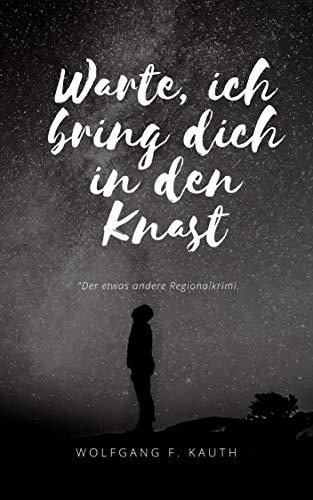 Sie wollen dich nicht? Na und? (German Edition)