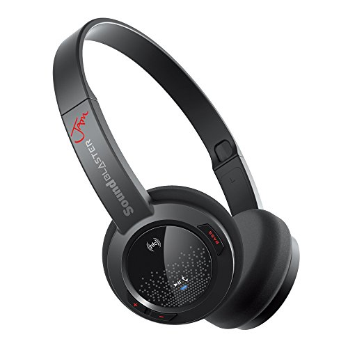 creative-sound-blaster-jam-ultra-light-bluetooth-headset