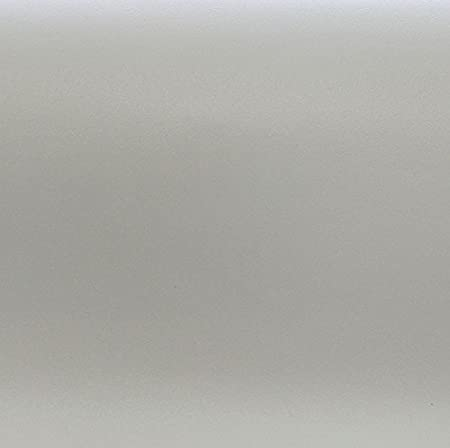 6-Feet by 2-Feet Con-Tact Brand Surfaces Professional Grade Surface Covering Black Embossed