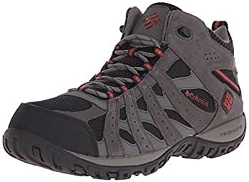 afadd6605423a Top 58 Hike Boots For Wide/Narrow/Flat Feet 2019 | Boot Bomb