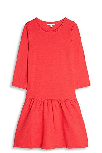 630 Kleid Damen Red Rot ESPRIT fSAq0ZZ