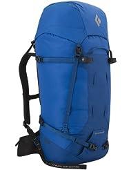 Black Diamond Epic 35 Outdoor Backpack