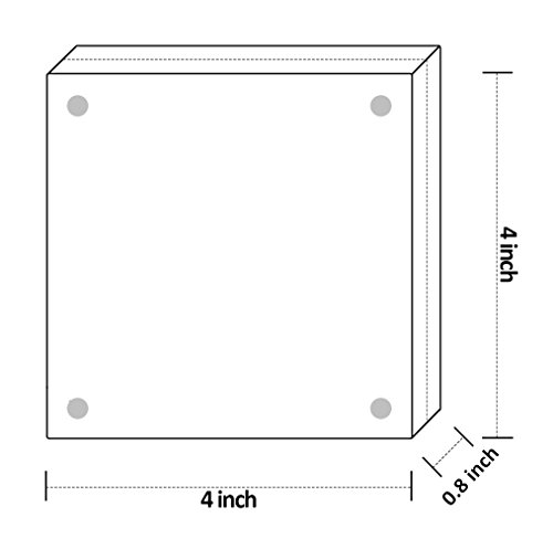 Buy 4x4 box frame