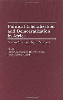 african democratization and military coups onwumechili chuka