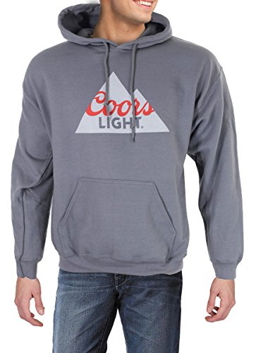 coors-light-mens-pullover-hoodie-medium