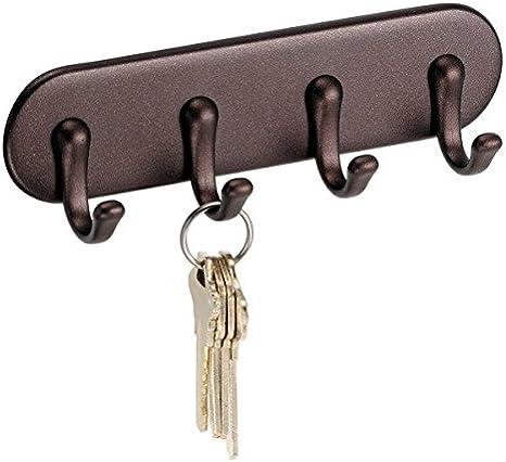 Dog Leash Holder Dog Leash Rack HOOK for DOG LEASH