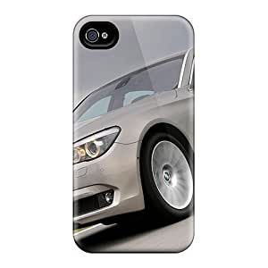 Gwa8558ZtjV Cases Covers, Fashionable Case For Iphone 6 Plus (5.5 Inch) Cover CasBmw 750li 2009