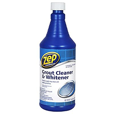 ZEP INC ZU104632 32Oz Zep Grout Cleaner from ZEP INC