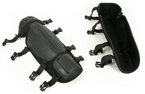 Oregon 559061 - Espinilleras de protección para su uso ...