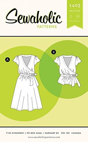 1403 dress - 3