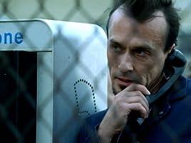 TVsubtitles.net - Download subtitles for Prison Break ...