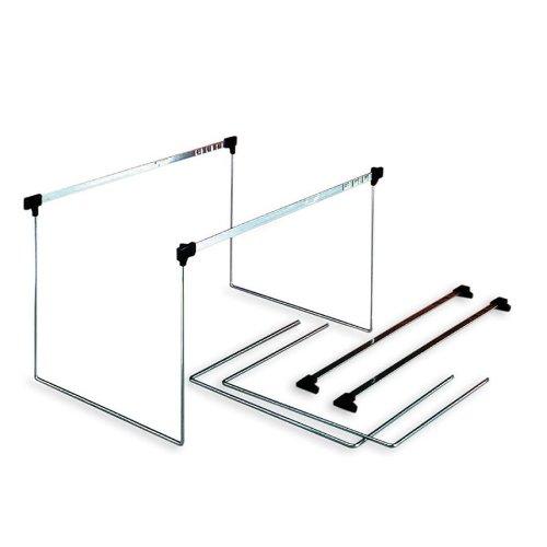 file drawer frame - 6