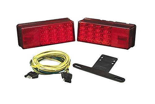 Wesbar Led Lights in US - 9