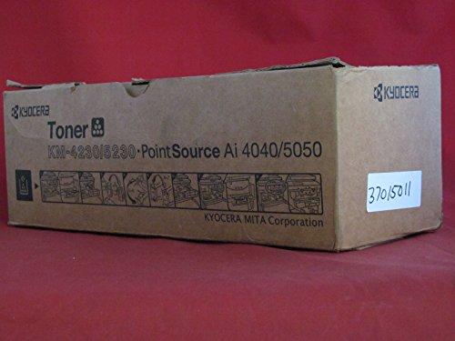 Genuine brand KYOCERA AI4040 37015011