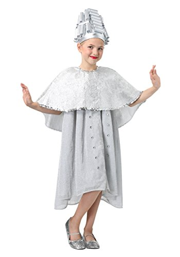 Child Beauty School Dropout Costume X-Large]()