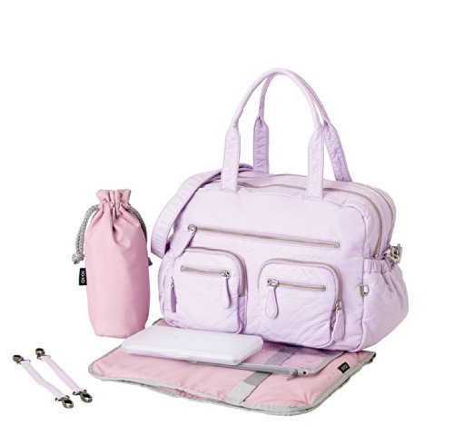 oioi-carry-all-diaper-bag-lilac-orchid-lizard