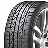 Hankook VENTUS S1 Noble 2 H452 All-Season Radial Tire - 235/50-17 96W
