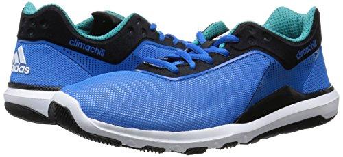De Adidas 3 Chaussures Homme Adipure Course Pour Chill 360 OXvFCnxqp