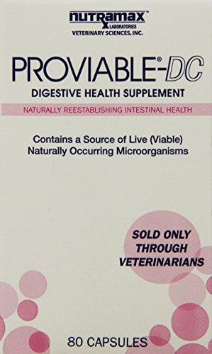 proviable-dc-for-cats-and-dogs-80-capsules