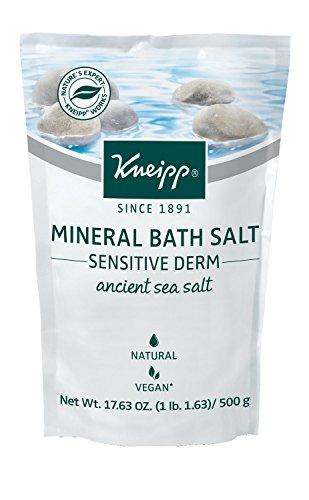 Kneipp-Mineral-Bath-Salts-1763-fl-oz