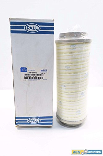 Pall Filters (NEW PALL HC8310FKP16Z ULTIPOR III HYDRAULIC FILTER D538156)