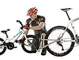 FollowMe Tandem - Parent-Child Bicycle Coupling