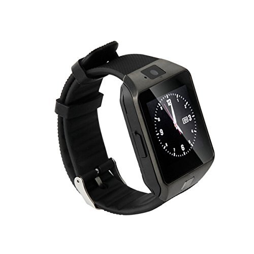 Claire 2018 HOT Model RVTOP Smart WatchG GTO8, DZO9 Gear V700 for Android and iPhone with Good Pedometer