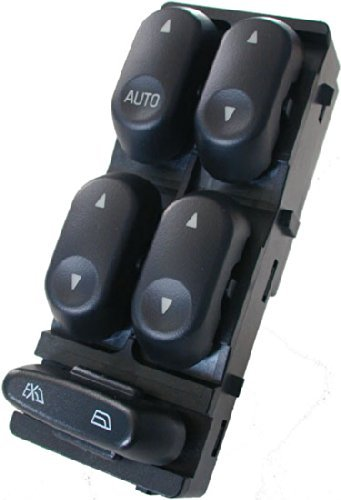 new-2000-07-taurus-power-window-master-control-switch-ford-2000-2001-2002-2003-2004-2005-2006-2007-0
