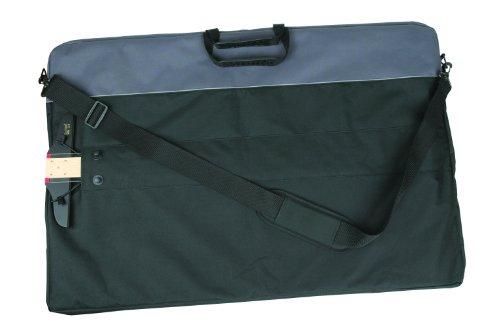 ArtBin X Large Charcoal Portfolio 6902SA