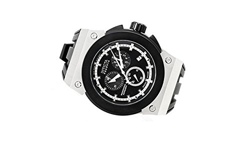 bc232f24a Invicta Men's 4842 Reserve Specialty Akula Chronograph Watch ...
