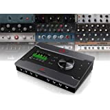 Antelope Audio Zen Tour Channel Interface