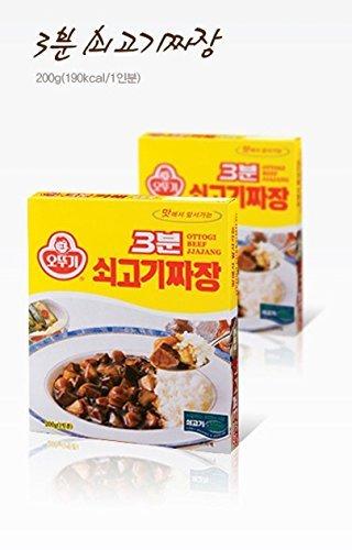 kfm-korean-food-beef-black-bean-sauce-jajang-200g2ea-3-