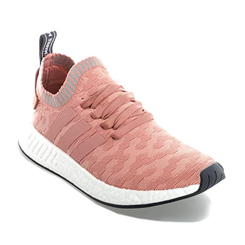 Baskets Nmd Rose Originals R2 Femme Adidas Primeknit RxwZf5