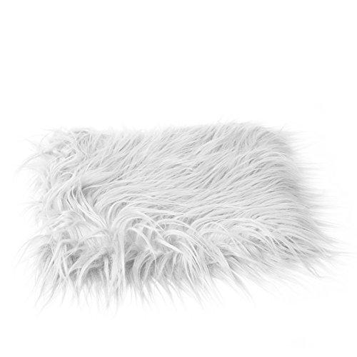 slaxry-newborn-soft-faux-fur-blanket-photography-props-rug-mat-backdrop-for-baby-infant-grey