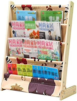 Estanterias Infantiles Xjjun Libreria Infantil Para Ninos