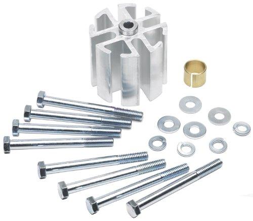 - Hayden Automotive 3983 Fan Spacer Kit