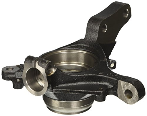 Subaru 28313AE030 Knuckle, Front, Left