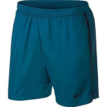 Dry Court Sports Pour Nike Tennis Hommes Et De 7'' Short 1544xpSnq