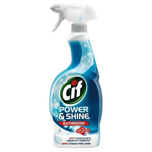 cif-power-shine-bathroom-spray-700ml-by-cif