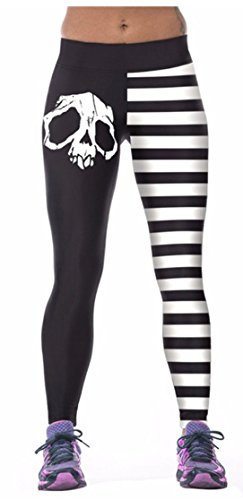 Leggings Athletic Attractive Comfortable Affordable