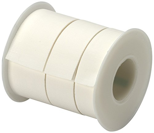Pac-Kit by First Aid Only FAE-9089 SmartCompliance Refill 2'' Triple Cut Adhesive First Aid Tape Roll by First Aid Only (Image #1)