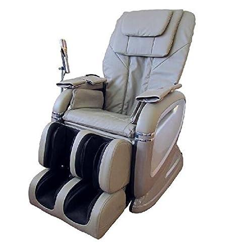 Poltrone Per Anziani Massaggianti.Ideapiu Idea Poltrone Relax Poltrone Alza Persona Poltrone