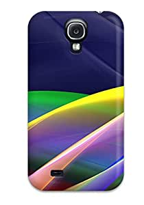 Hard Plastic Galaxy S4 Case Back Cover,hot Samsung Galaxy Case At Perfect Diy